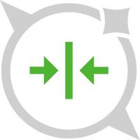 Business Alignment badge